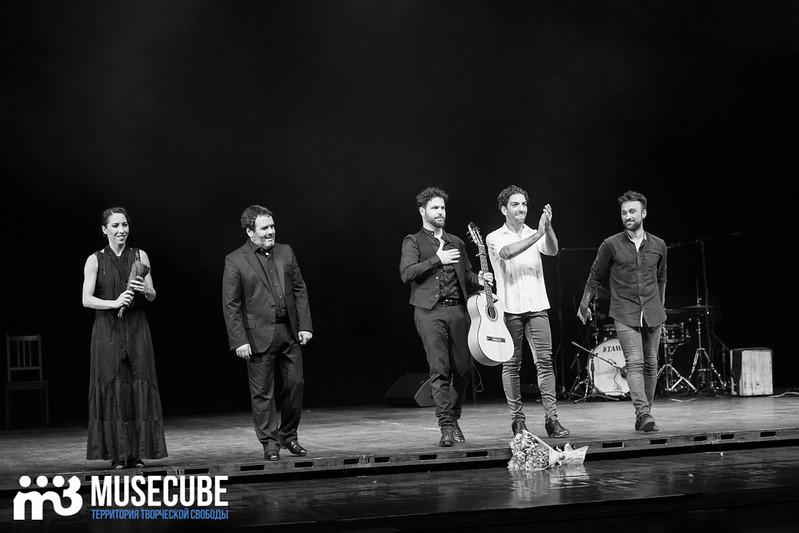 zvezdi_ispanskogo_flamenco_100