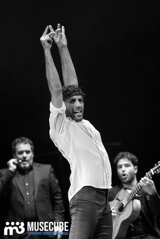 zvezdi_ispanskogo_flamenco_091