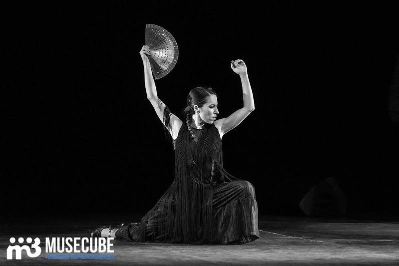 zvezdi_ispanskogo_flamenco_084