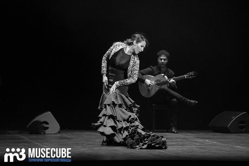 zvezdi_ispanskogo_flamenco_068