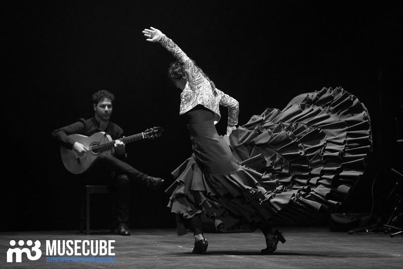 zvezdi_ispanskogo_flamenco_067