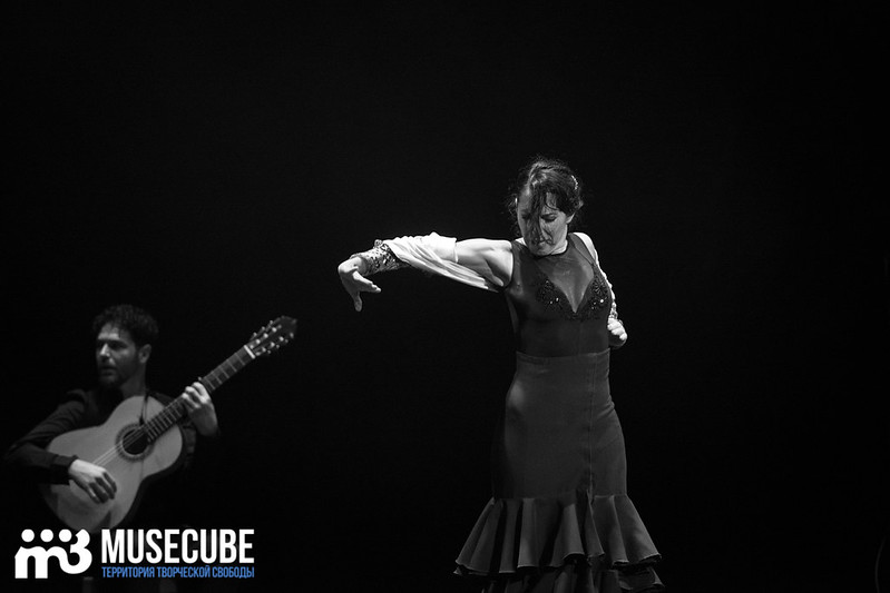 zvezdi_ispanskogo_flamenco_062