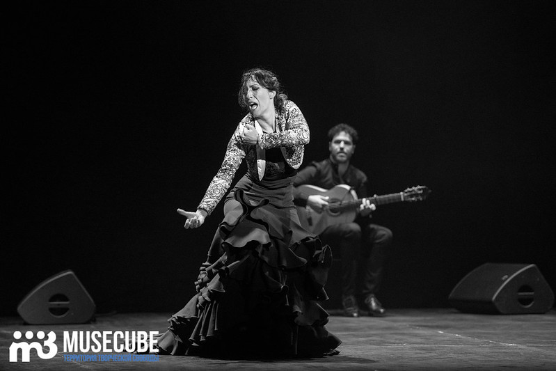 zvezdi_ispanskogo_flamenco_061