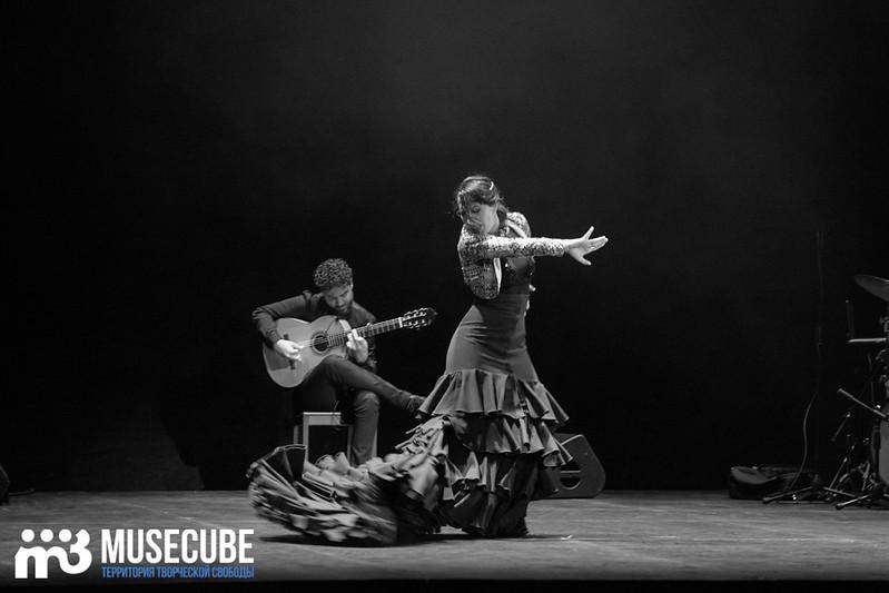 zvezdi_ispanskogo_flamenco_057