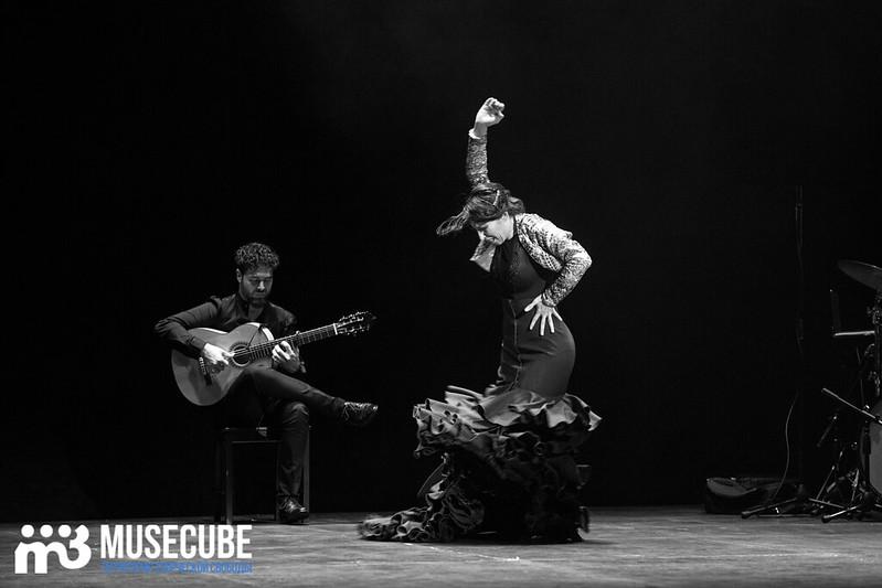 zvezdi_ispanskogo_flamenco_056