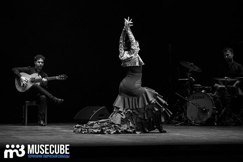 zvezdi_ispanskogo_flamenco_053