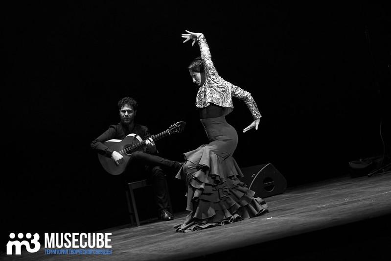 zvezdi_ispanskogo_flamenco_052