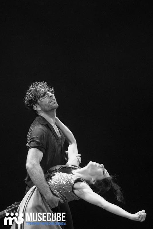 zvezdi_ispanskogo_flamenco_043