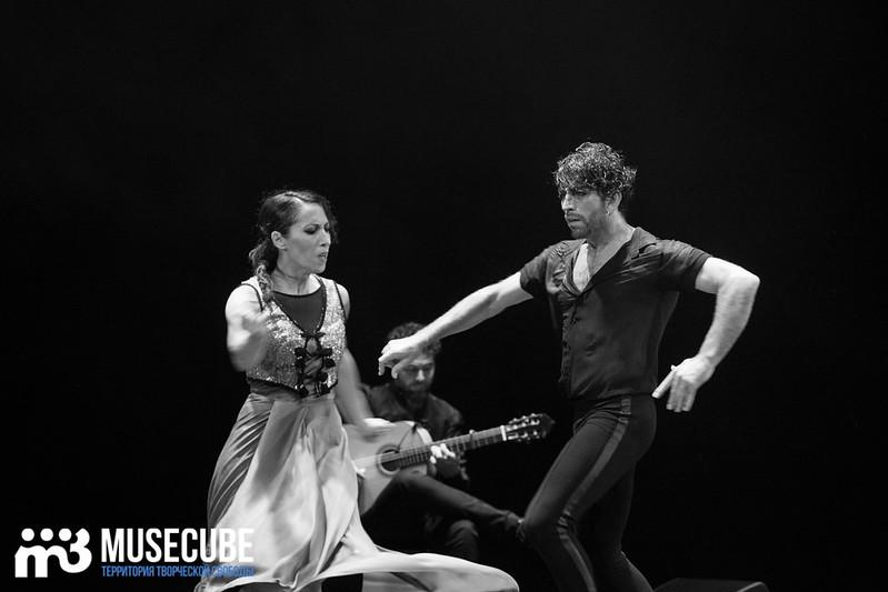zvezdi_ispanskogo_flamenco_041