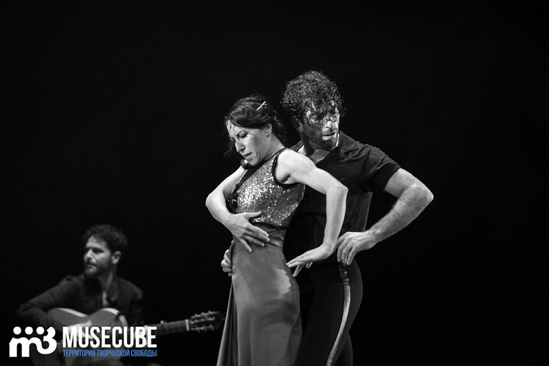 zvezdi_ispanskogo_flamenco_039