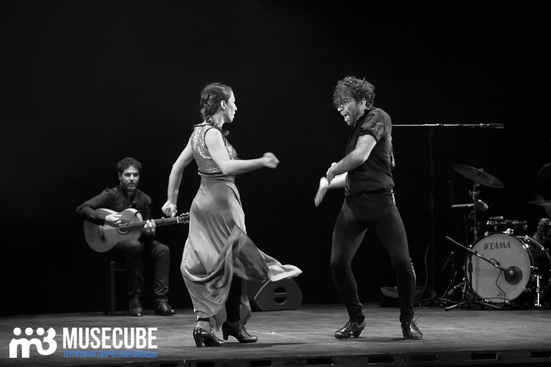 zvezdi_ispanskogo_flamenco_036