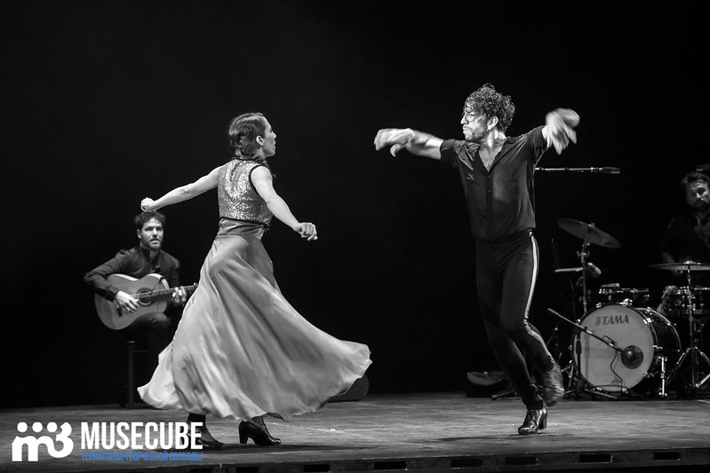 zvezdi_ispanskogo_flamenco_035