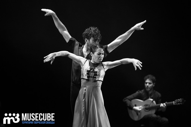 zvezdi_ispanskogo_flamenco_034