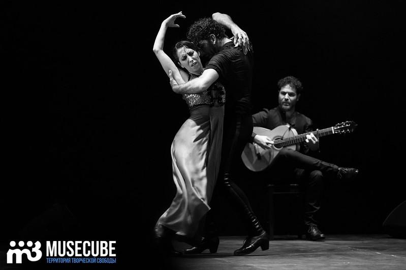 zvezdi_ispanskogo_flamenco_032