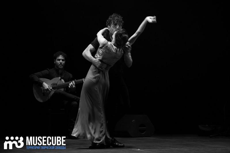 zvezdi_ispanskogo_flamenco_031