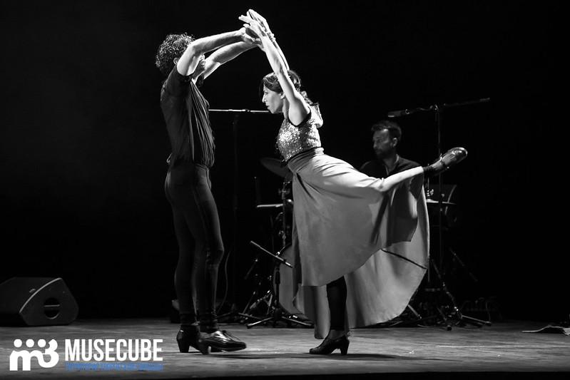 zvezdi_ispanskogo_flamenco_030