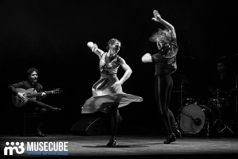 zvezdi_ispanskogo_flamenco_026
