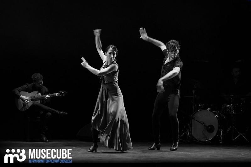 zvezdi_ispanskogo_flamenco_025