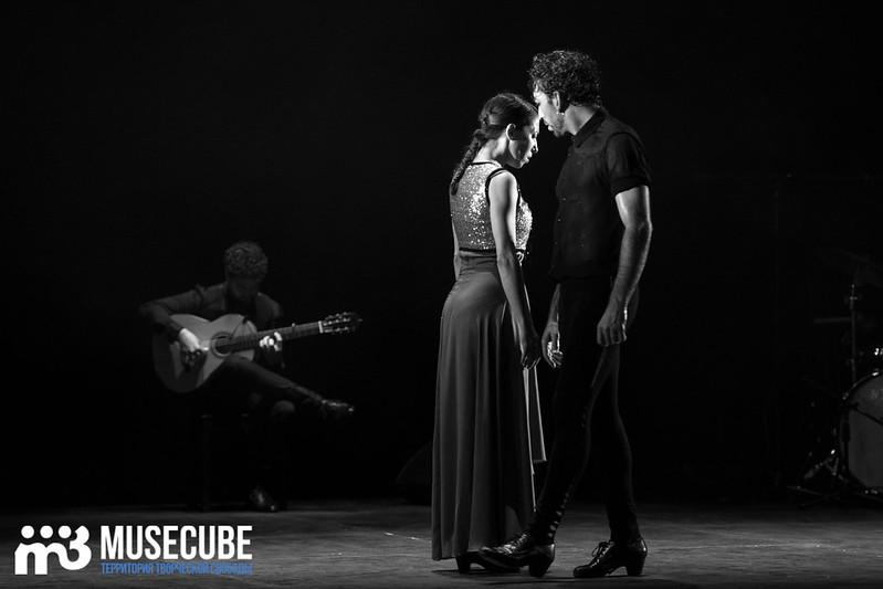 zvezdi_ispanskogo_flamenco_022