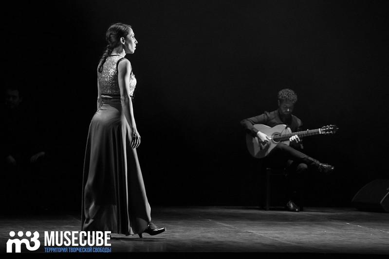 zvezdi_ispanskogo_flamenco_021