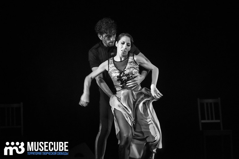 zvezdi_ispanskogo_flamenco_016