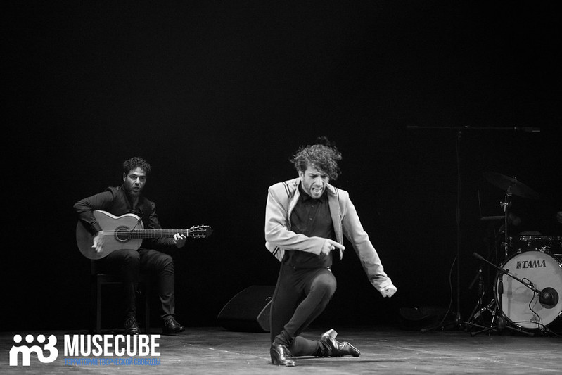 zvezdi_ispanskogo_flamenco_009