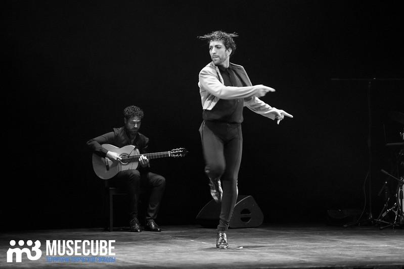 zvezdi_ispanskogo_flamenco_007