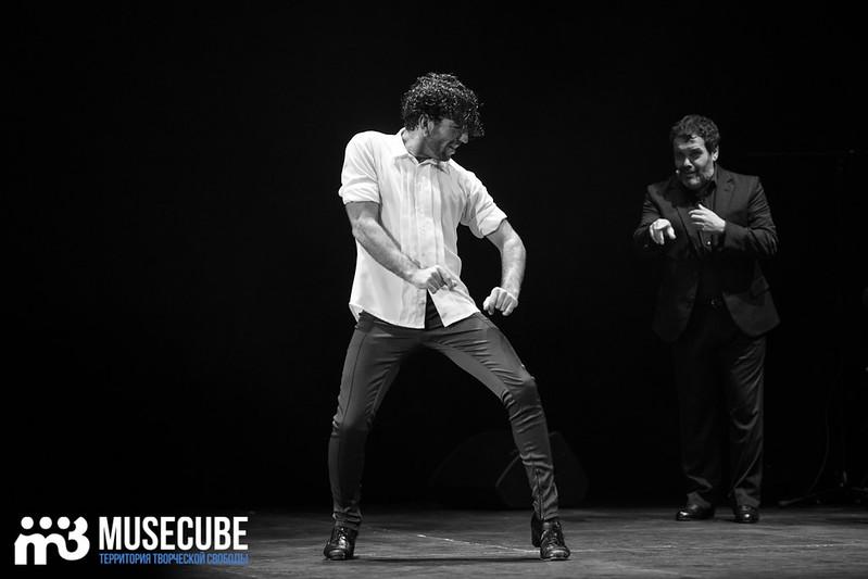 zvezdi_ispanskogo_flamenco_090