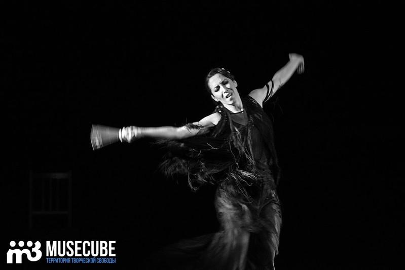 zvezdi_ispanskogo_flamenco_086