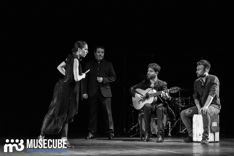 zvezdi_ispanskogo_flamenco_085
