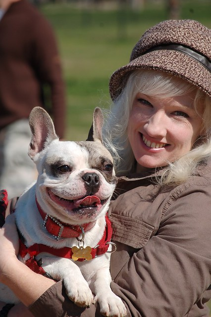frenchie_meetup-5665