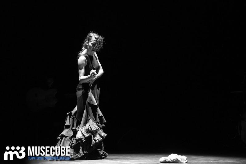 zvezdi_ispanskogo_flamenco_072