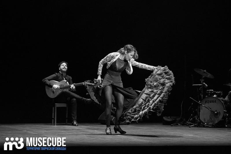zvezdi_ispanskogo_flamenco_070