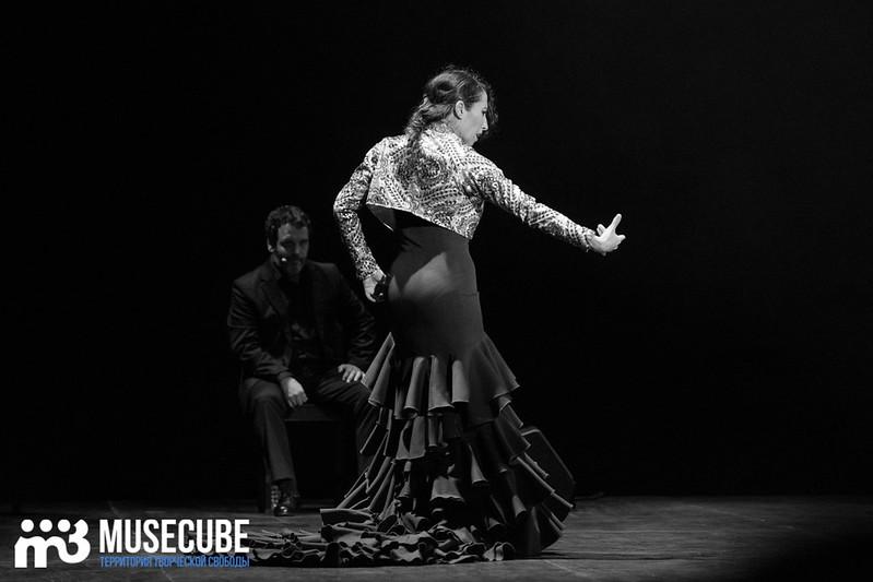 zvezdi_ispanskogo_flamenco_066
