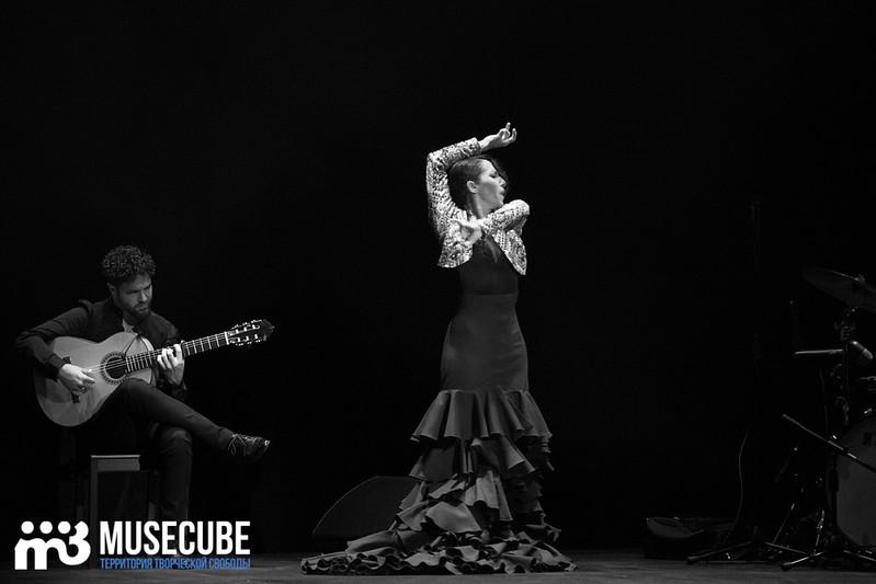 zvezdi_ispanskogo_flamenco_065
