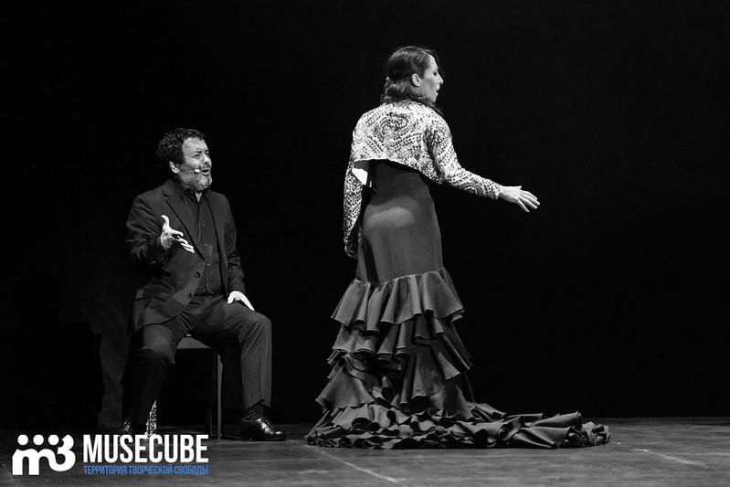 zvezdi_ispanskogo_flamenco_064