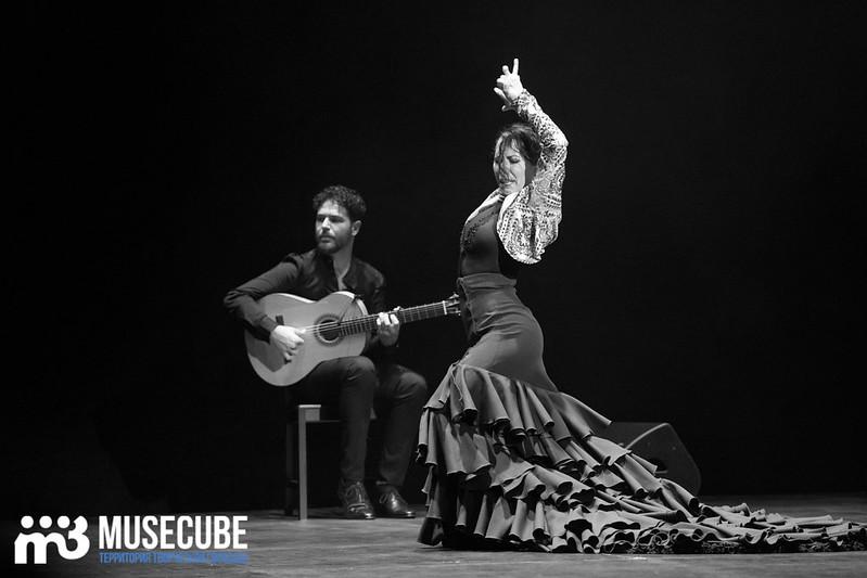 zvezdi_ispanskogo_flamenco_060