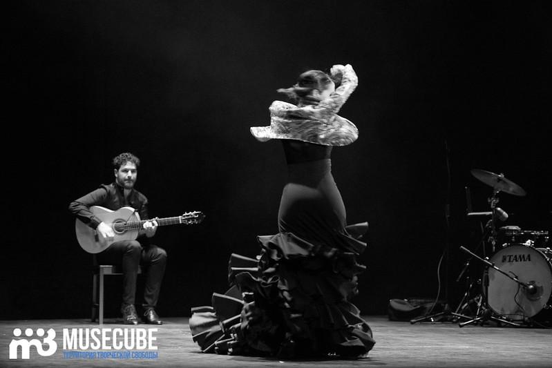 zvezdi_ispanskogo_flamenco_059