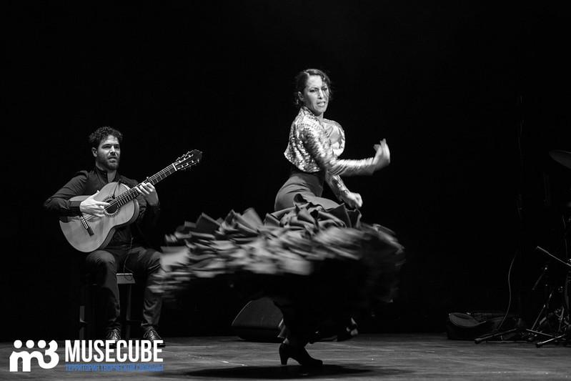 zvezdi_ispanskogo_flamenco_054
