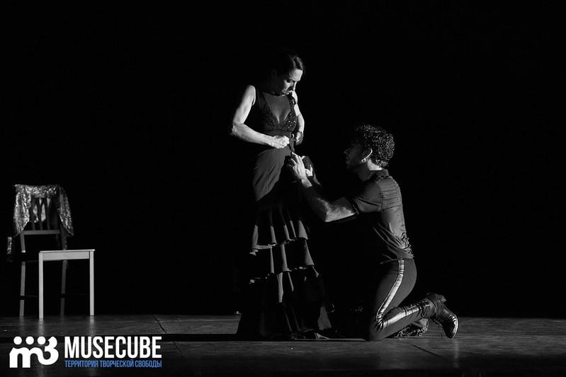zvezdi_ispanskogo_flamenco_050