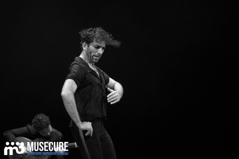 zvezdi_ispanskogo_flamenco_046