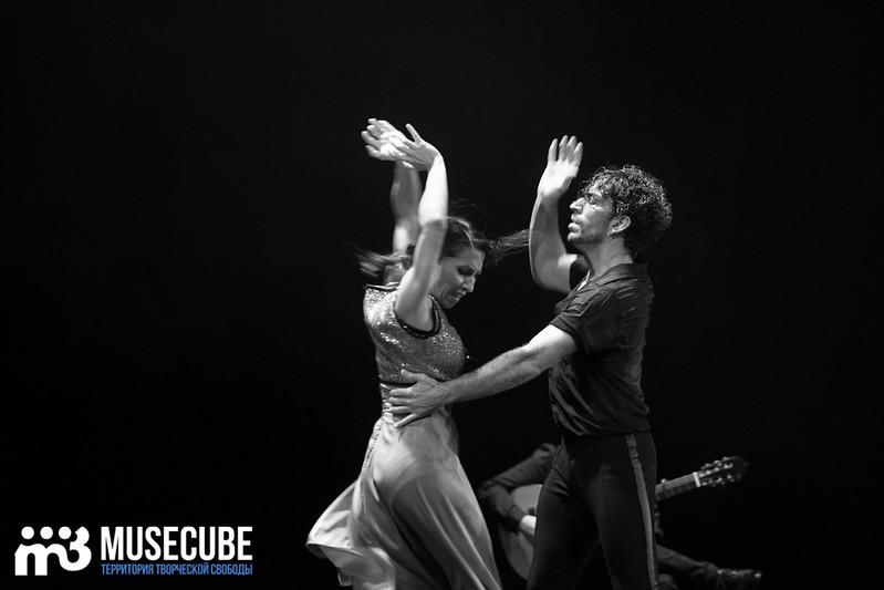 zvezdi_ispanskogo_flamenco_044