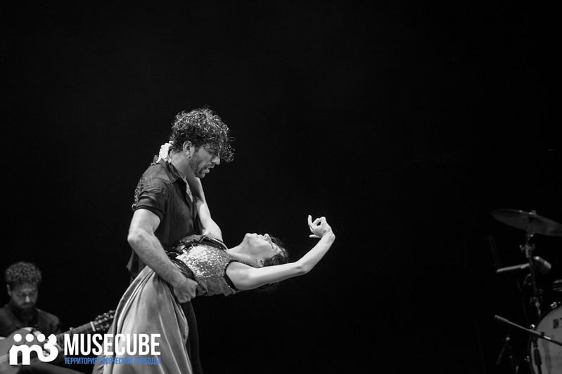 zvezdi_ispanskogo_flamenco_042