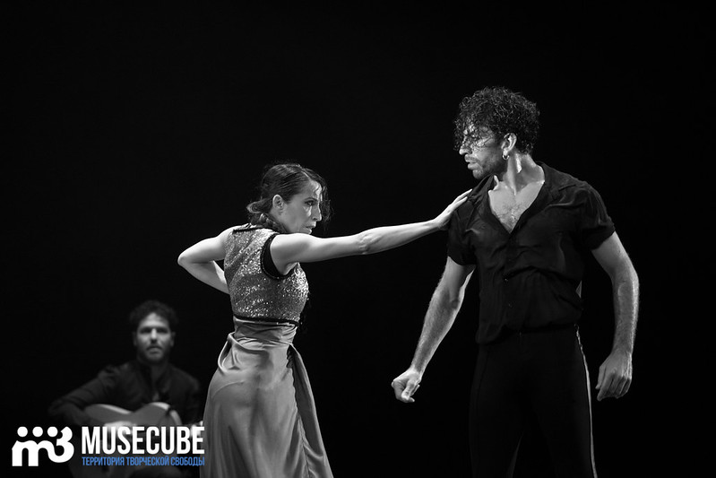 zvezdi_ispanskogo_flamenco_040