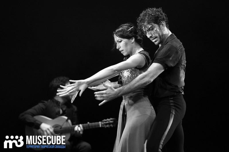 zvezdi_ispanskogo_flamenco_038