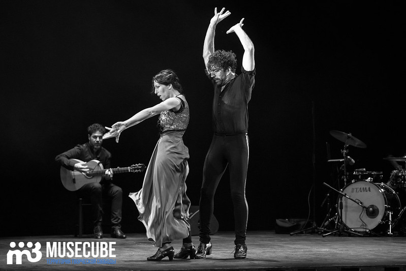 zvezdi_ispanskogo_flamenco_037