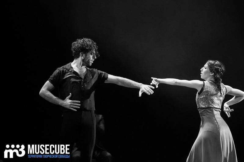 zvezdi_ispanskogo_flamenco_033