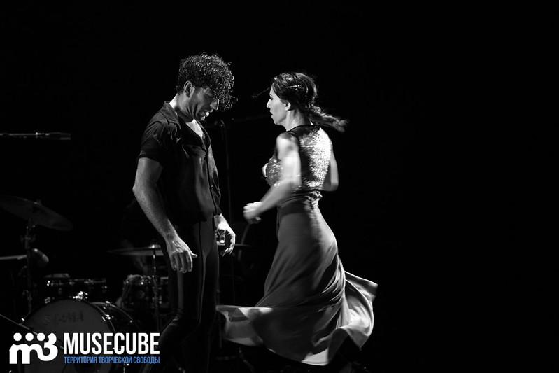 zvezdi_ispanskogo_flamenco_028