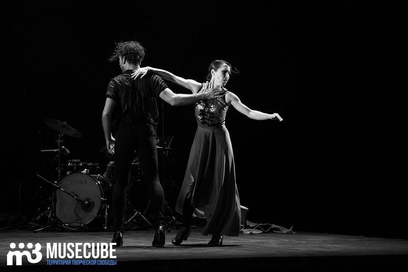 zvezdi_ispanskogo_flamenco_027