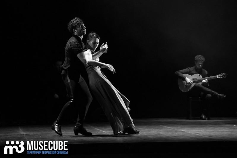 zvezdi_ispanskogo_flamenco_023